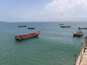 Cabo Codera