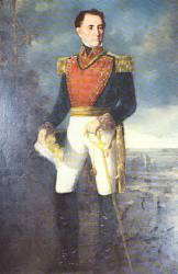 Jos Tadeo Monagas  Venezuela Tuya