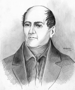 <b>Andrés Bello</b> - andresbello