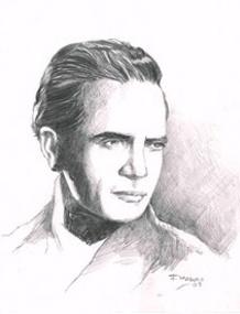 Ángel Sauce
