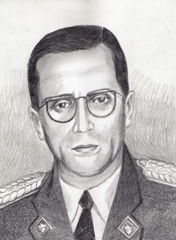 ... 20 de enero de 1909 - Caracas, 13 de noviembre de 1950) fue un militar, ingeniero y político venezolano. Conocido como Carlos Delgado Chalbaud pues ... - carlos_chalbaud