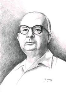 Carlos Raúl Villanueva Astoul (Londres, Reino Unido 30 de mayo de 1900 - Caracas, Venezuela, 16 de agosto de 1975) es considerado el más importante ... - carlosraulvillanueva