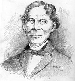 Francisco Aranda (Caracas, 18 de mayo de 1798 - Caracas, 26 de octubre de 1873) fue un abogado y político venezolano y destacado miembro de la masonería. - franciscoaranda