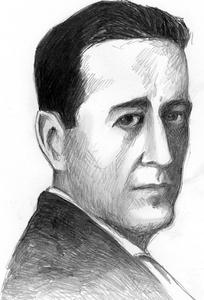 Francisco Pimentel Agostini - franciscopimentel