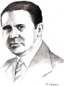 Dr. Heberto Cuenca