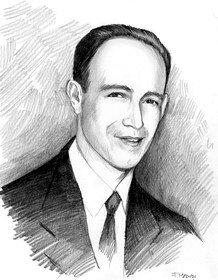 Humberto Fernandez