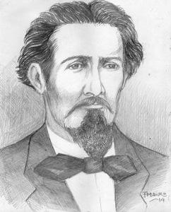 José Gregorio Valera fue un militar y político venezolano. Presidente de Venezuela desde finales de 1878 hasta febrero de 1879 cuando es derrocado por ... - jose_gregorio_valera