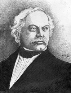 José Antonio Páez Herrera, (también conocido como el centauro de los llanos) (Curpa, Estado Portuguesa, 13 de junio de 1790 - Nueva York, 6 de mayo de 1873) ... - joseantoniopaez