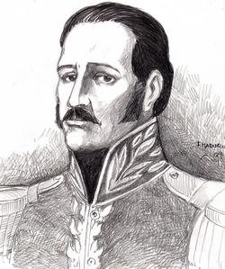 Resultado de imagen para jOSÉ lAURENCIO silva