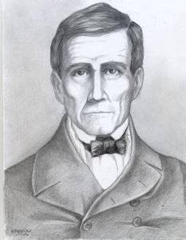 José María Vargas