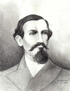 Juan Pablo Rojas Pal  Venezuela Tuya