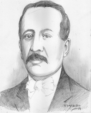 Julián Churión