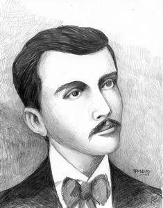 Julio Segundo Álvarez