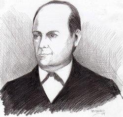 Dr. Luis Daniel Beauperthuy