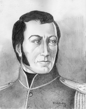 Manuel Cedeño (Cardonal, 6 de mayo de 1780- Campo de Carabobo, 24 de junio de 1821) es un insigne prócer y oficial del ejército de Venezuela que alcanzó el ... - manuel_cedeno