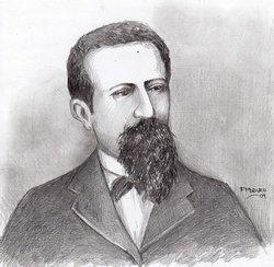 Manuel Landaeta Rosales (Caracas, 27 de diciembre de 18