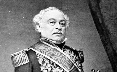 Presidente Páez