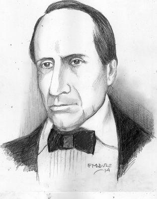 Pedro Gual  Venezuela Tuya