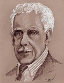 Pedro Emilio Coll