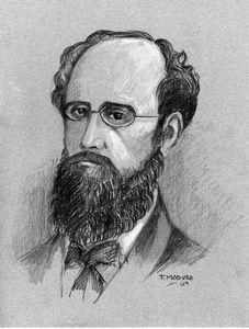 Dr. Rafael Villavicencio
