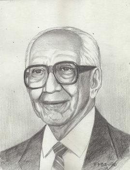 Ramón José Velázquez Venezuela Tuya