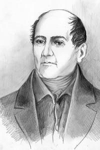 Personajes Importantes Antes De La Independencia Venezuela