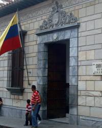 Museos De Caracas Venezuela Tuya