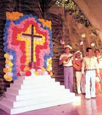 Venezuelatuya... Tradiciones - Venezuela Tuya