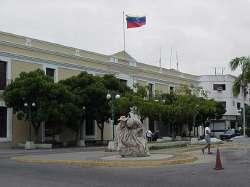 Alcaldía de Puerto Cabello