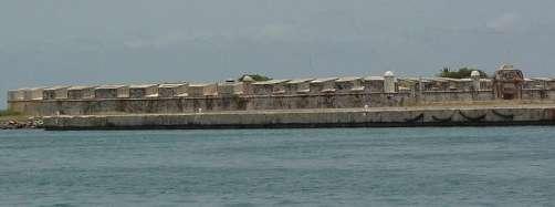 Fortín de San Felipe