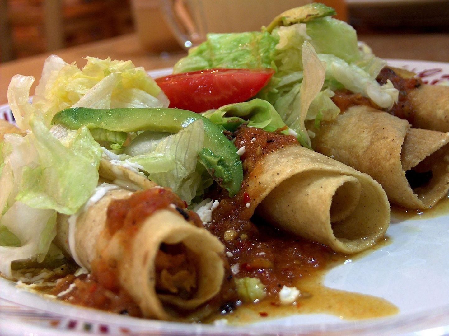 Gastronomía - Venezuela Tuya