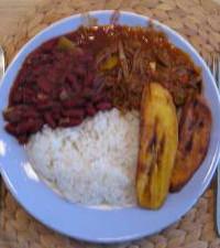 venezuelatuya com cocina: