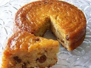 Receta para hacer pan de queso
