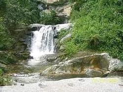 Parque Nacional Aguaro