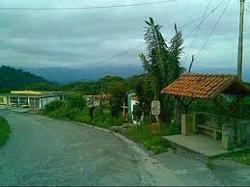 Guayabital