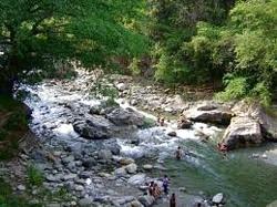 Rio Saguáz