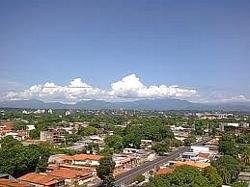 Vista Acarigua