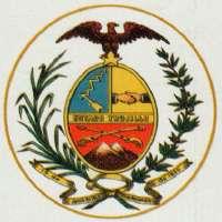 Escudo de Trujillo