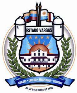Mérida - Venezuela Tuya