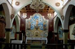 Mision de Kavanayen & Santa Elena de Uairen por dentro