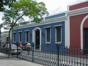 Casa Piar