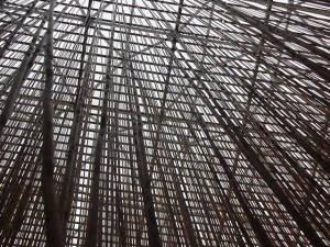 Museo de Arte Moderno Jesús Soto, obra