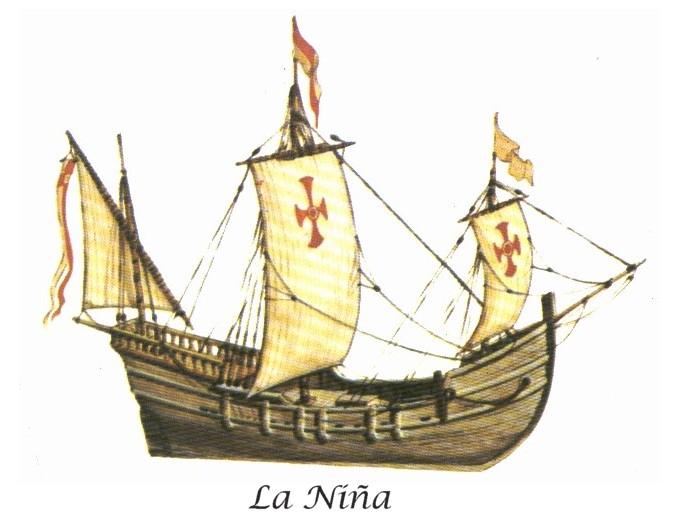 La Niña