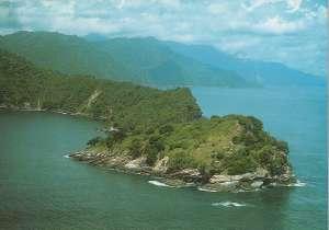 Resum Ef Bf Bd Episode  The Island