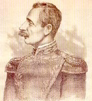 http://www.venezuelatuya.com/historia/6caudillismo/ezequielzamora.jpg