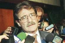 Teodoro Petkoff