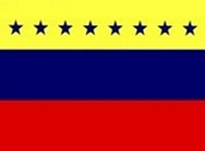 Bandera de Angostura