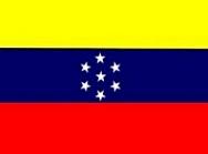 Banderas 1863