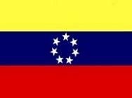 Bandera 1905