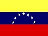 Bandera 1930